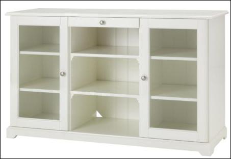 soffbord t nk om jag nd hade en blogg. Black Bedroom Furniture Sets. Home Design Ideas