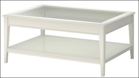 Soffbord soffbord ikea : soffbord Â« Tänk om jag ändÃ¥ hade en blogg…